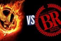battle-356423-1423852735