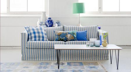 Top 20 des conseils pour customiser vos meubles ikea le meilleur du