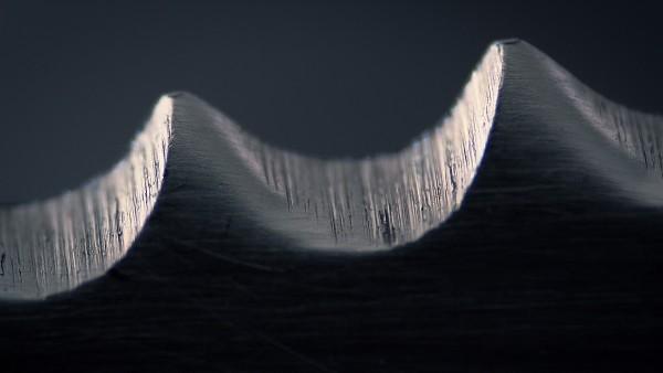 couteau-lame-dentee