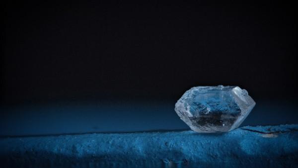 cristal-sucre-raffine