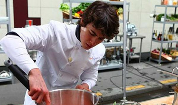 cuisine-pendant-une-epreuve_exact1024x768_l