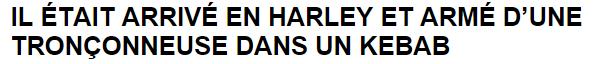 doubs harley