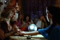 funhouse-amy-harper-fortune-teller-sylvia-miles-elizabeth-berridge