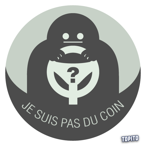 logos_voiture_pastille_verte-01