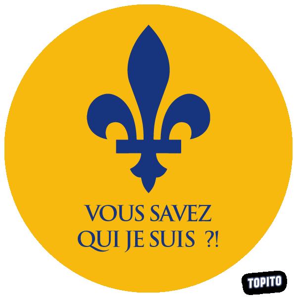 logos_voiture_pastille_verte-04