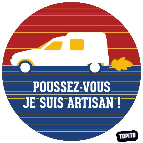 logos_voiture_pastille_verte-06