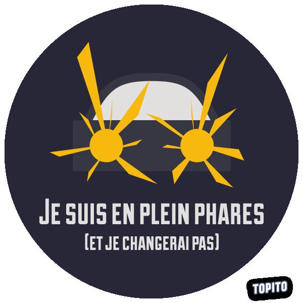 logos_voiture_pastille_verte-08