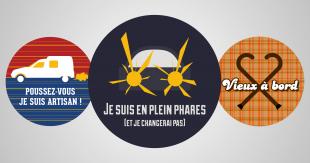 logos_voiture_pastille_verte-11