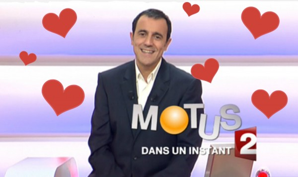 motus-une