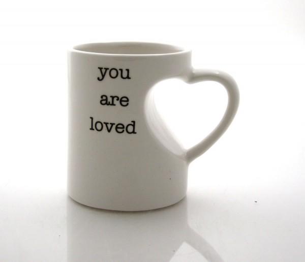 mug-amour