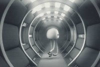 robot-vaisseau-spatial-noir-blanc_hundred-waters-clip-full-3d-robot-innocent_le-blog-de-cheeky