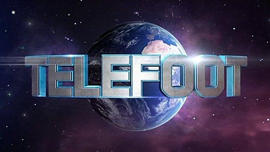 téléfoot-logo-tf1