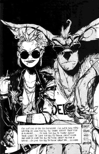 tankgirl_sunglasses