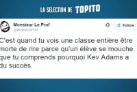 tweet-topito