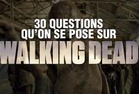 une-walking-dead