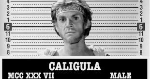 une_caligula