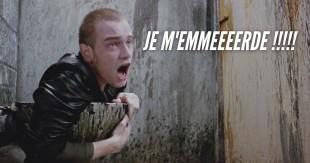 une_emmerde