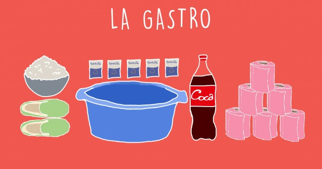 une_gastro