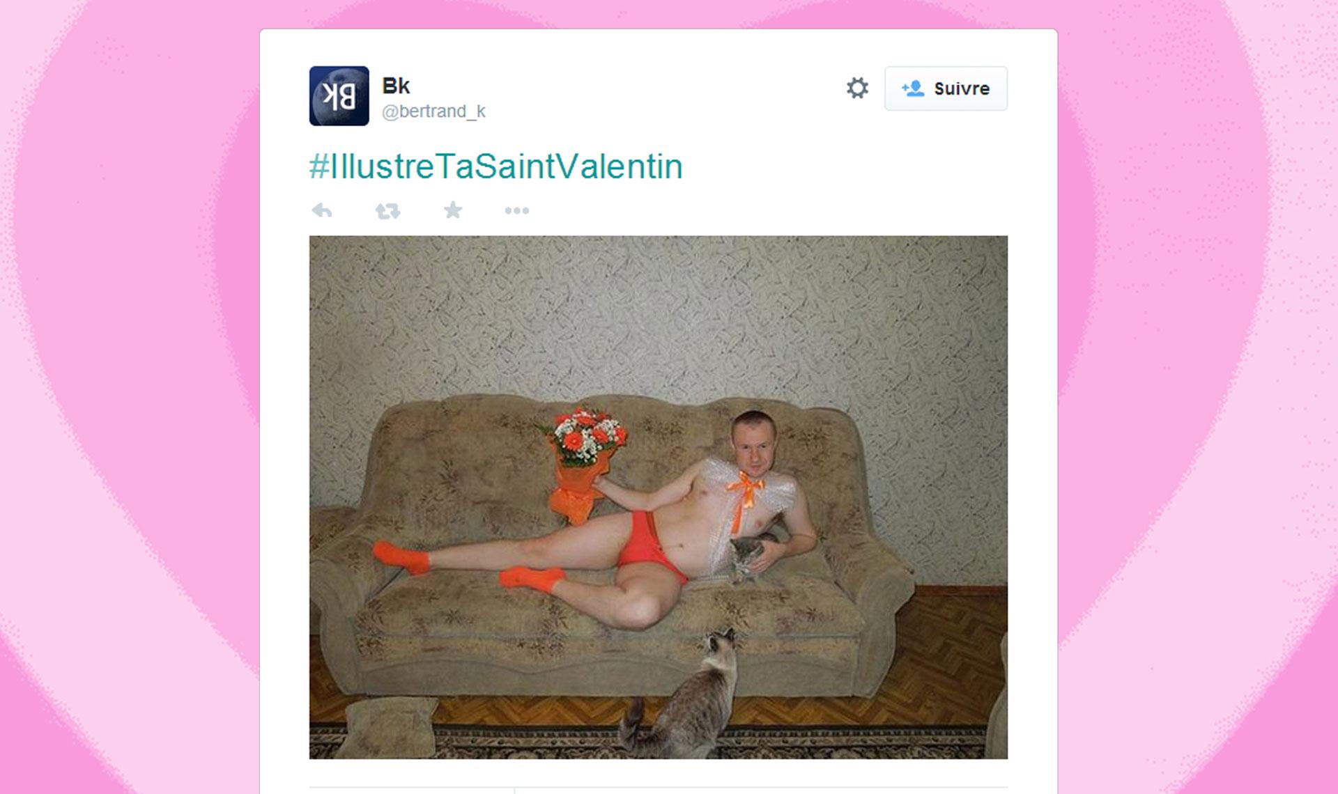 photos de sexe gratuit sexe insolite