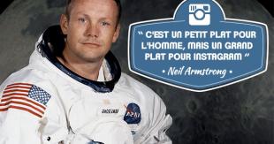 une_neil2