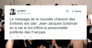une_tweet_enfoires