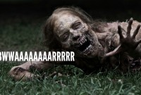 une_zombie