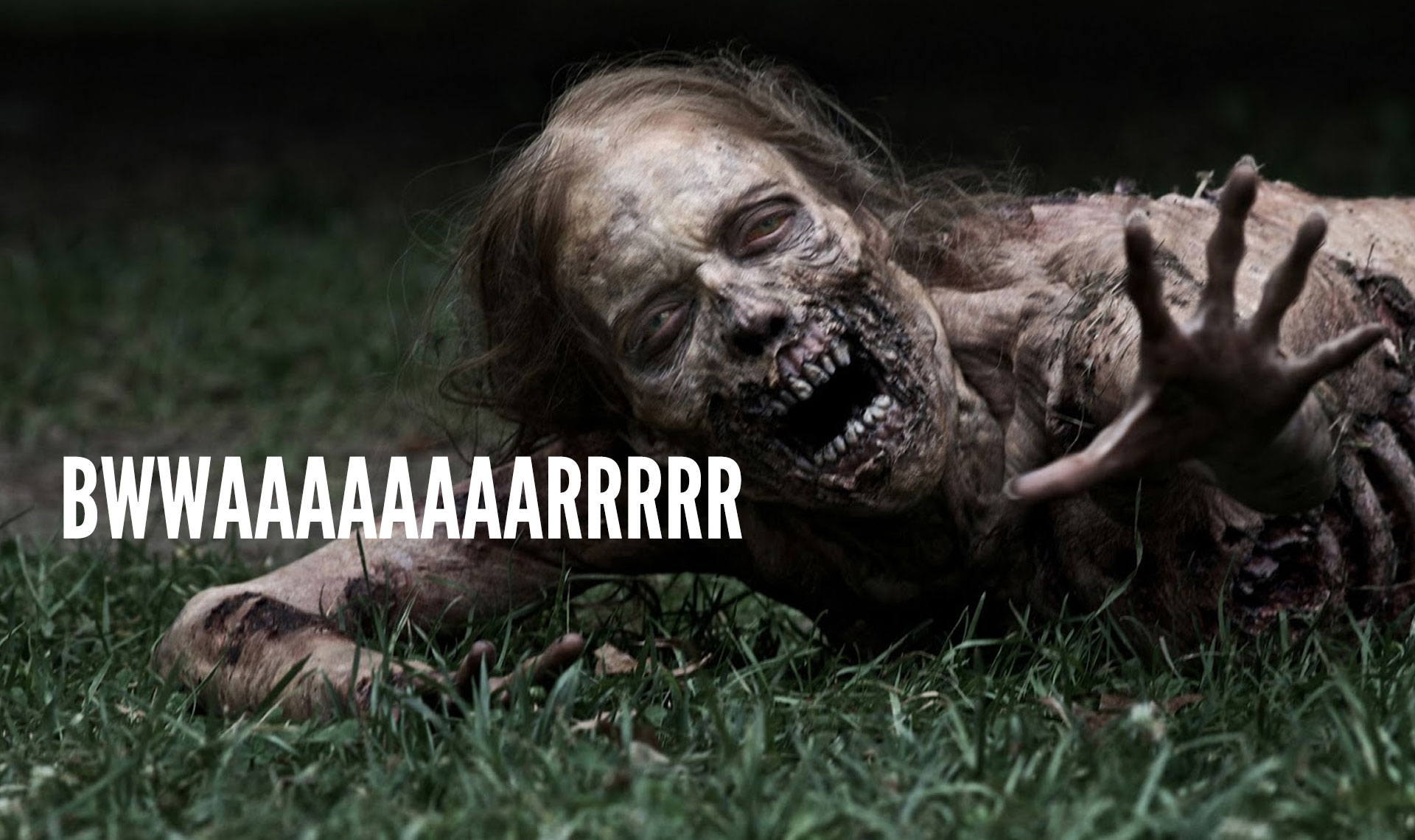 top 11 des meilleures citations de zombies   u00e7a fait