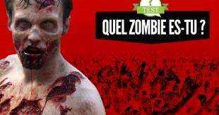 une_zombie_test