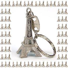 100-porte-cles-clef-tour-eiffel-argente-cadeau-souvenir-de-paris-tea100-cadoshop-988514417_ML