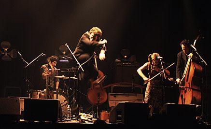 Dionysos_band_(2003)