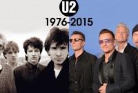 UNE_U2