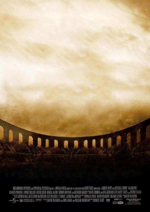 atc_gladiator