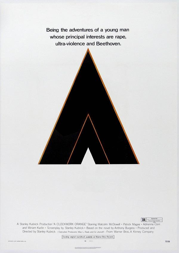 atc_orange