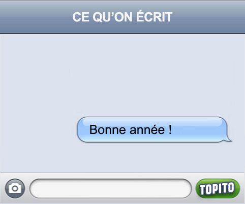 bonne-annee-ecrit