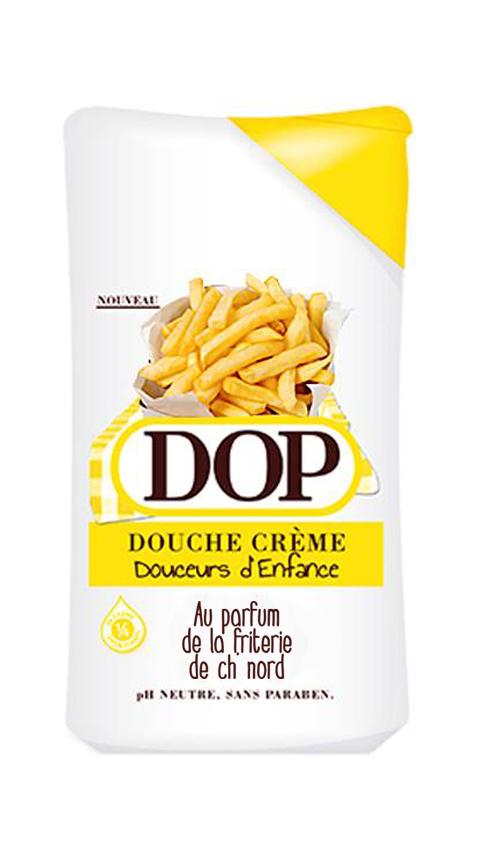 top 10 des prochains parfum du gel douche dop pour les amateurs de sal topito. Black Bedroom Furniture Sets. Home Design Ideas