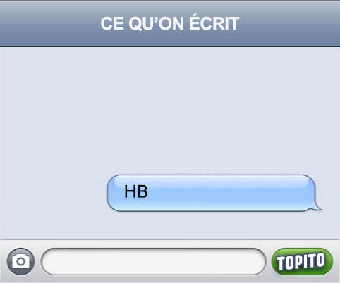 hb-ecrit