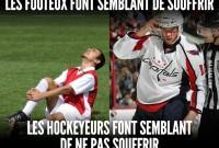 hockey (2)