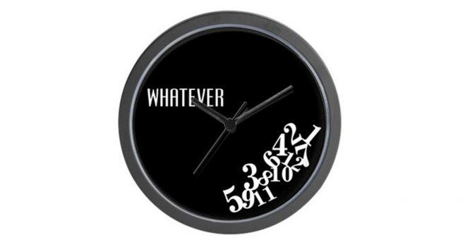 Top 50+ des horloges les plus insolites et originales | Topito
