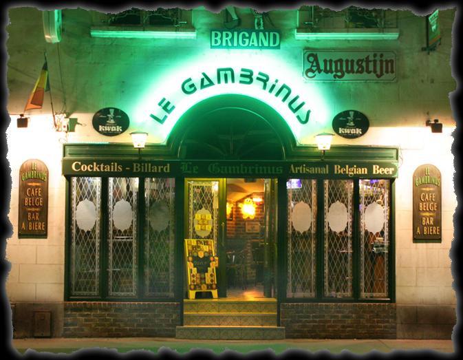 le-gambrinus-tours-1274459250
