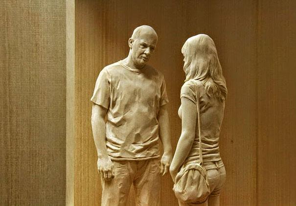 life-like-realistic-wooden-sculptures-peter-demetz-6