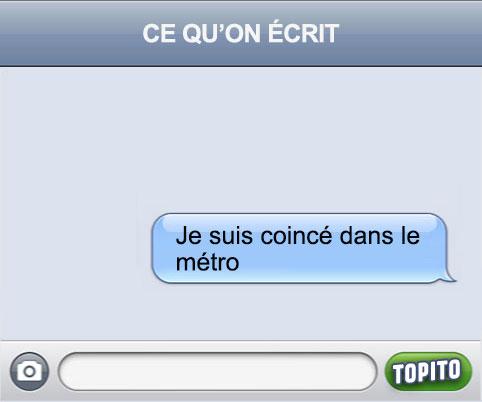 metro-ecrit