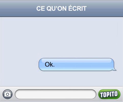 ok-ecrit
