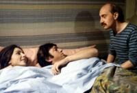 photo-Viens-chez-moi-j-habite-chez-une-copine-1980-2