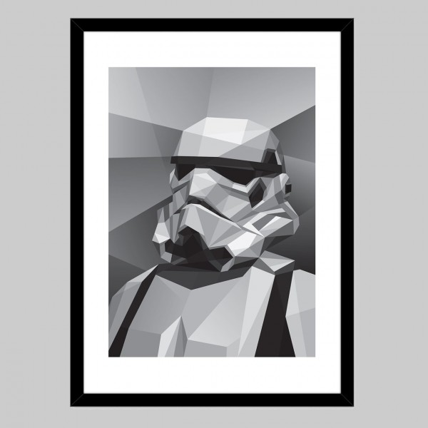 poster-stormtropper