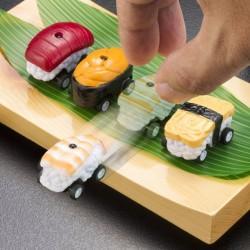 sushi roulant