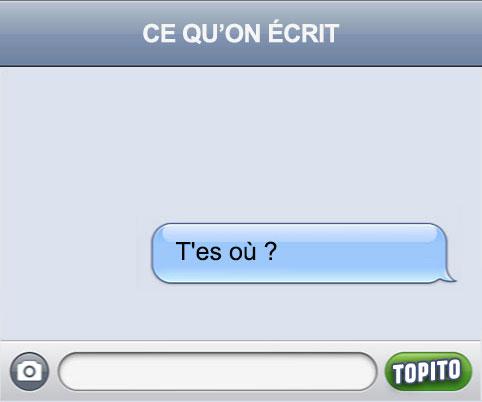 t-ou-ecrit
