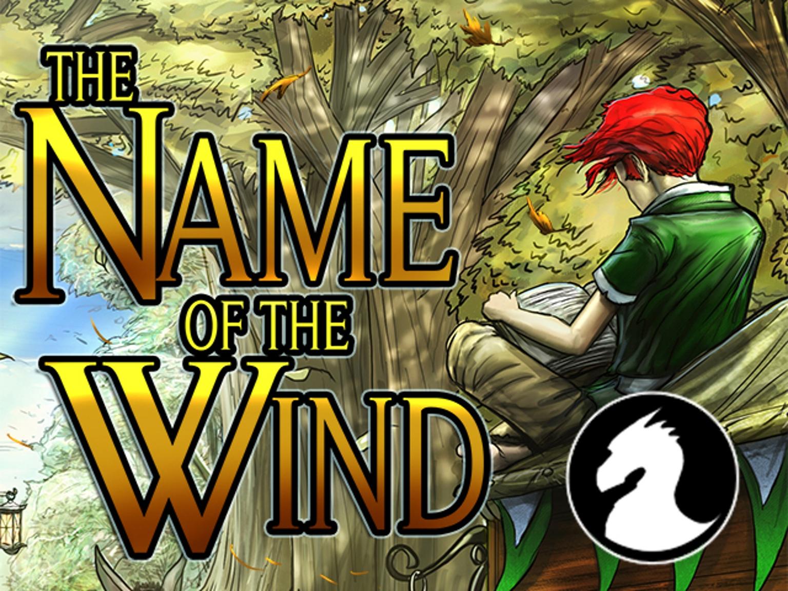 the namo oof wind
