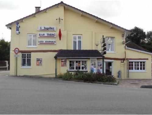 tourville