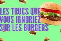 une-burger