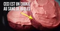 une-cookie